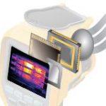 Hogyan működik az infravörös kamera?